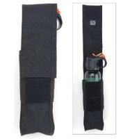 MACE-BEAR PEPPER SPRAY HOLSTER