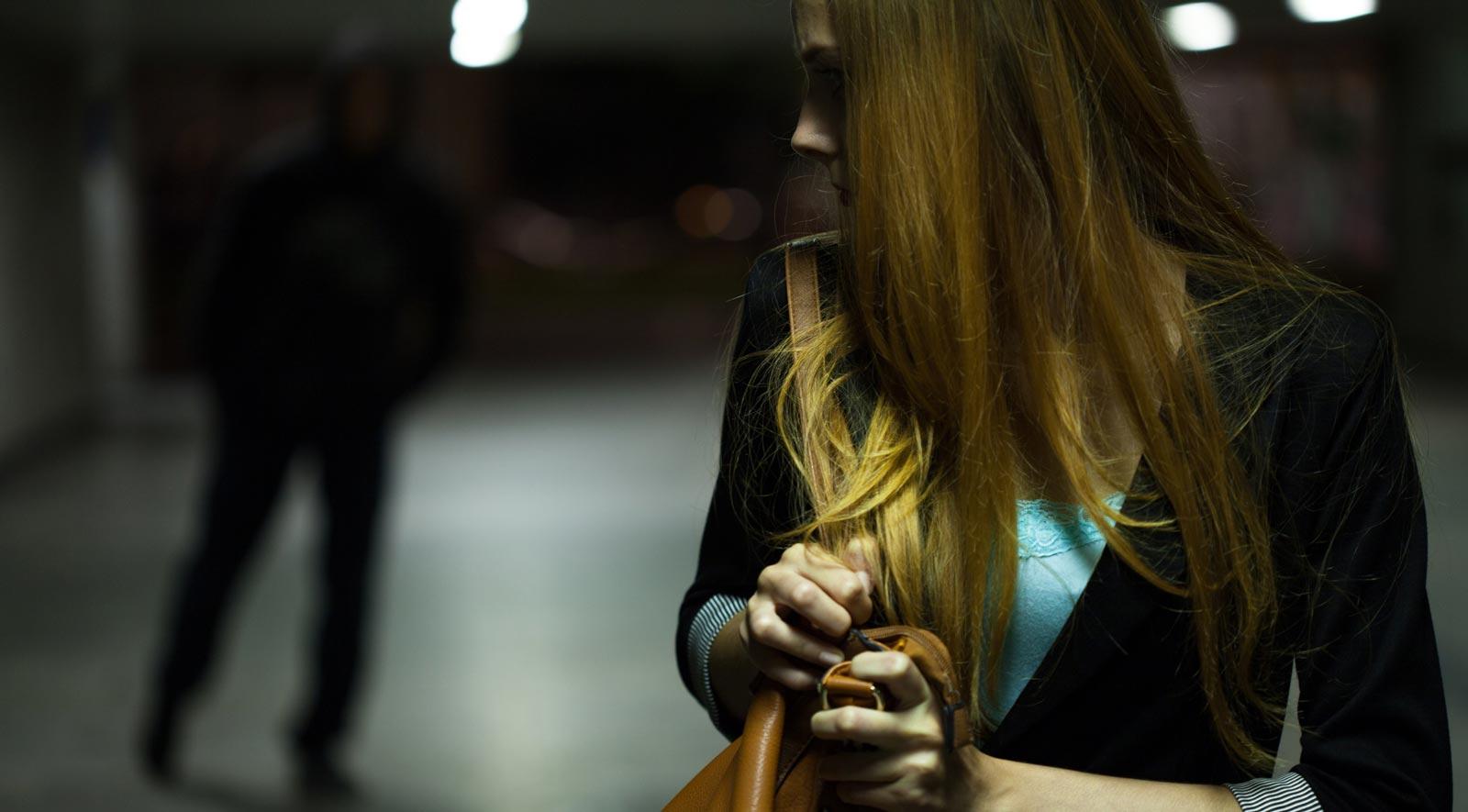 Are Expandable Batons a Good Self-Defense Tool