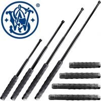 """Smith & Wesson Expanding Batons 16"""" - 26"""""""
