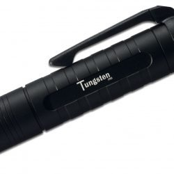 ASP Tungsten CR2 Flashlight