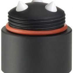 ASP BreakAway Subcap (F Series) Black