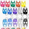 WILD KAT 10 PACK ~ Dogs or Kats - 10 Pack - Mix & Match 17665