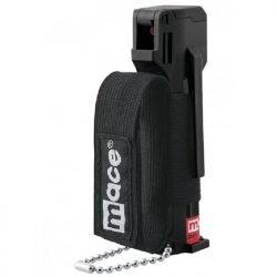 MACE ~ Sport Defense Spray ~ Black