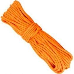 UST ~ 50 feet - 350 lb test - Orange