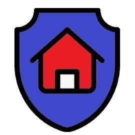 Top 10 Ways to Secure Your Home