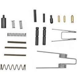 TPS Arms ~ AR-15 Quick Repair Kit